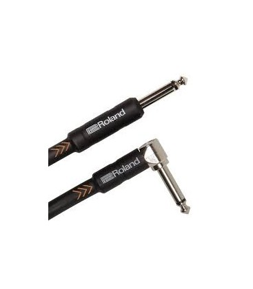 ROLAND CABLE J -J ACOD 3MTRS RIC-B10A