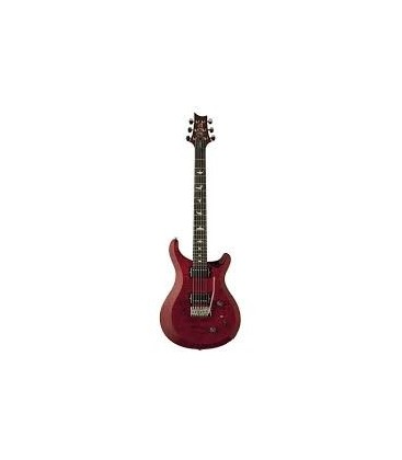 PRS GUITARRA ELECTRICA S2 CUSTOM 22 RED
