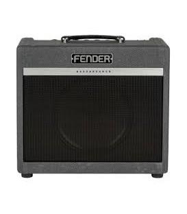 FENDER AMPLI GUITARRA BASSBREAKER 15 COM