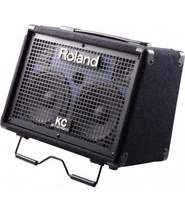 ROLAND AMPLIFICADOR TECLADO KC110