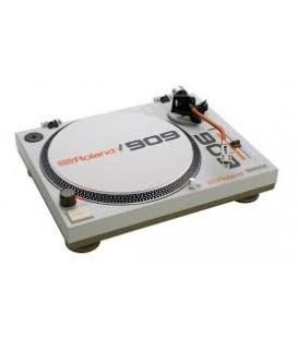 PLATO DJ TT-09 ROLAND