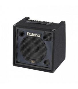 ROLAND AMPLIFICADOR TECLADO KC350