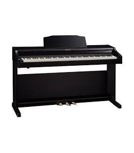 ROLAND PIANO DIGITAL RP501R-CB