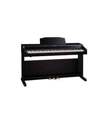 PIANO DIGITAL RP501R-CB ROLAND