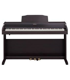 ROLAND PIANO DIGITAL RP501R-CR PALOROSA