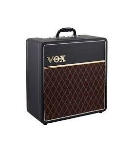 VOX AMPLIFICADOR GUITARRA VALVULAS AC4C1-12