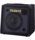 ROLAND AMPLIFICADOR TECLADO KC60