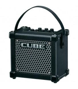 ROLAND AMPLIFICADOR GUITARRA M-CUBEGX-B