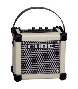 ROLAND AMPLIFICADOR GUITARRA M-CUBE-GX-W