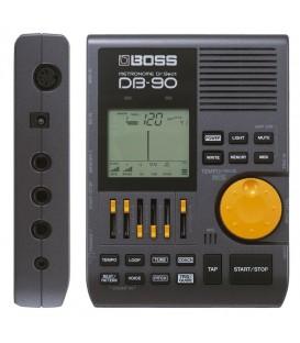 BOSS METRONOMO DB90