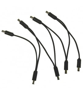 BOSS CABLE ALIMENTACION 8 PCS20A