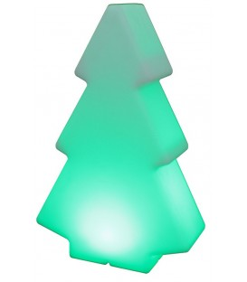 ARBOL DE NAVIDAD A LED LEDCHRISTMAS-TREE-B IBIZA LIGHT