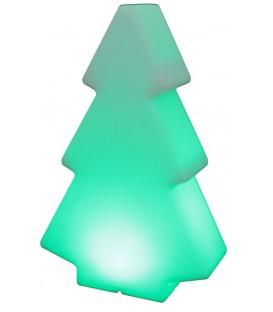 ARBOL DE NAVIDAD LED IBIZA LEDCHRISTMAS-TREE-B