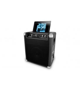 ALESIS Sistema de Altavoz Portatil TRANSACTIVEWIRELESS con conexión Bluetooth