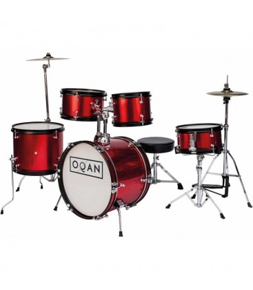 OQAN BATERIA JUNIOR QPA-5