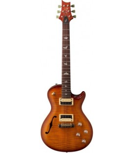 PRS GUITARRA ZACH MAYERS 2017