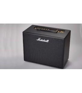 MARSHALL AMPLI GUITARRA ELECTRICA CODE50