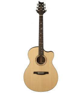 GUITARRA ACUSTICA SE A15AL THIN NAT PRS GUITARS