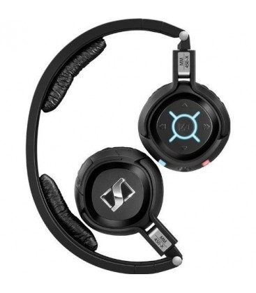 AURICULAR BLUETOOTH MM 450X SENNHEISER