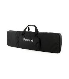 ROLAND FUNDA TECLADO CB-76-RL