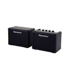 BLACKSTAR AMPLIFICADOR GUITARRA MINI FLYPACK