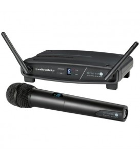 AUDIO TECHNICA SISTEMA INALAMBRICO ATW1102
