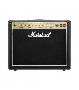 MARSHAL AMPLIFICADOR GUITARRA DSL40C