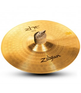 10 ZHT SPLASH ZILDJIAN