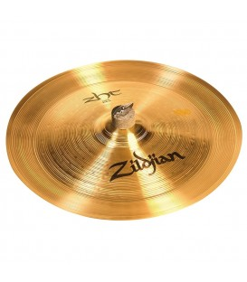 "ZHT 16"" CHINA ZILDJIAN"