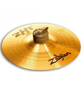 "8"" SPLASH ZHT ZILDJIAN"
