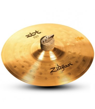 "10"" ZBT SPLASH ZILDJIAN"