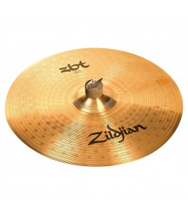 CRASH ZILDJIAN ZBT 16""