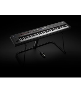 ROLAND PIANO ESCENARIO DIGITAL RD2000