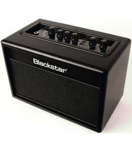ID CORE BEAM AMPLIFIC GUITARRA BLACKSTAR