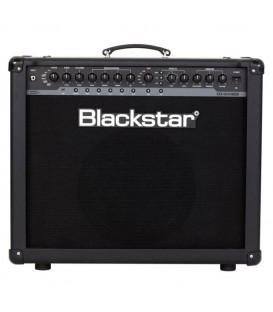 ID60TVP AMPLIFICADOR GUITARRA 60W BLACKSTAR