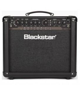 ID15TVP AMPLIFICADOR GUITARRA 15W BLACKSTAR