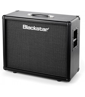 "SERIES ONE 212 PANTALLA 2X12"" BLACKSTAR"