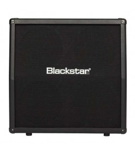 SERIES ONE 412 A/B PANTALLA BLACKSTAR