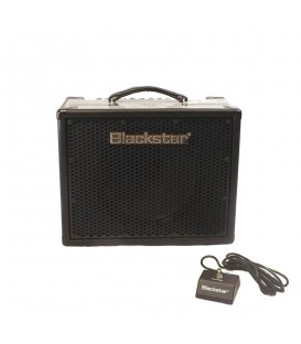 HT-METAL-5 AMPLIFICADOR GUITARRA BLACKSTAR