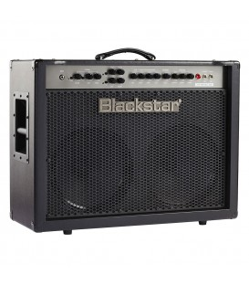 HT METAL 60 AMPLIFICADOR GUITARRA BLACKSTAR