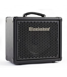HT METAL 1 AMPLIFICADOR GUIT. BLACKSTAR