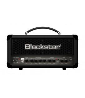 HT-METAL-5H CABEZA 5W BLACKSTAR