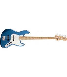 FENDER BAJO STD J BASS LPB