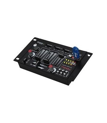IBIZA MESA DJ USB DJ21USB- MKII
