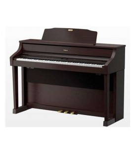 ROLAND PIANO DIGITAL HP-508RW