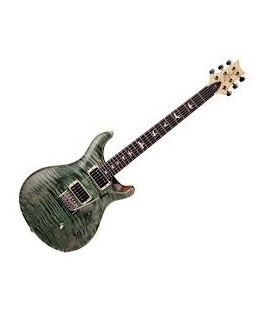 GUITARRA ELECTRICA CE24 GREEN PRS