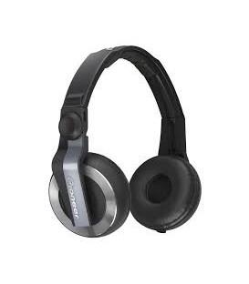 AURICULAR DJ HDJ-500K PIONEER