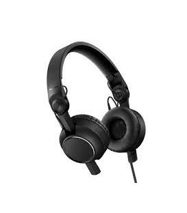 AURICULAR DJ HDJC70 PIONEER