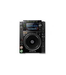 REPRODUCTOR CD DJ CDJ-2000NXS2 PIONEER
