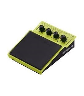 PAD PERCUSION UP KICK SPD1K ONE ROLAND